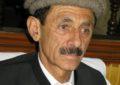 یاسین: ٹھکیدار ترقیاتی کاموں کا ٹینڈرز مناسب اور پورا ریٹ کے ساتھ لیں- راجہ جہانزیب