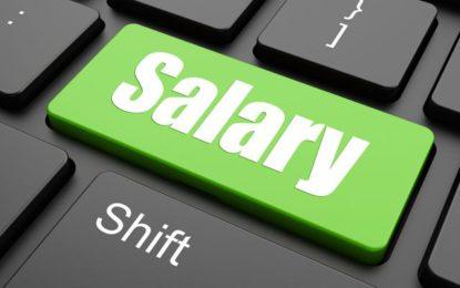 نیٹکو ملازمین گزشتہ تین ماہ سے تنخواہوں سے محروم ، نوبت فاقوں تک پہنچ گئی