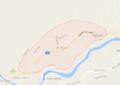 ہنزہ: علی آباد ہوٹلز ایسوسی ایشن کا قیام، مسائل حل کرنے کے لئے رابطہ کاری کریں گے
