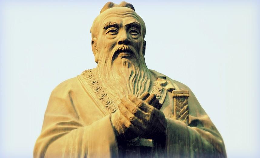 قراقرم یونیورسٹی میں کنفیوشیس سیٹ قائم، انڈر گریجویٹ سطح پر چینی زبان میجر مضمون کے طور پر رائج ہوگا