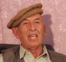 ہنزہ : ہم نے میر سلیم کو قانون ساز اسمبلی فریاد کیلئے نہیں اپنا حق مانگنے کے لئے بھیجا ہے۔ دینار خان سابق چیرمین یونین کونسل علی آباد