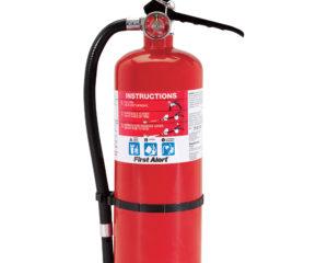 سیکریٹری داخلہ گلگت بلتستان نے حادثات سے بچنےکیلئے تمام سرکاری اور نجی عمارتوں میں آگ بجھانے والے آلات نصب کرنے کی ہدایات جاری