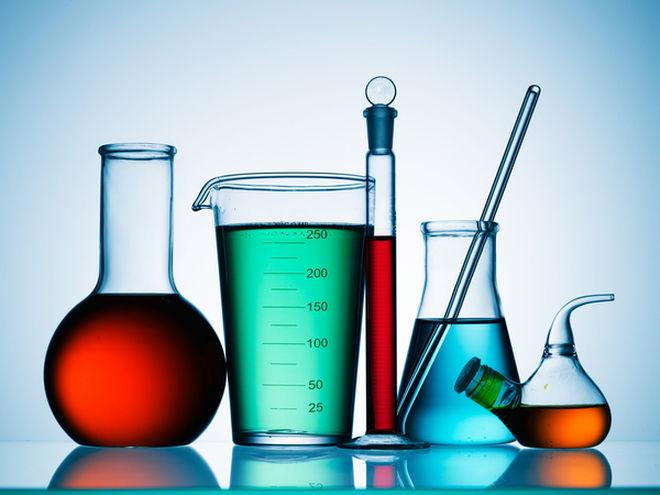 فنڈز کی کمی، گرم چشمہ ہائیر سیکنڈری سکول میں سائنس کلاسز میں داخلے بند