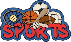 ہنزہ : علی آباد میں نوجوان نسل کیلئے گراونڈ میسر نہیں ہونے سے کھیلوں کے انعقاد میں مشکلات کا سامنا ہے ۔فٹ بال ایسوسی ایشن ہنزہ