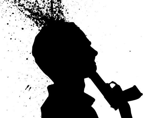 چترال: دروش میں سائیکل میکینک نےخود کشی کر دی، ناتجربہ کار ڈرائیور نے راہگیر کو کچل دیا