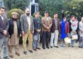 پروفیسرز ایسوسی ایشن ایجوکیشن سیکریٹریٹ اور ڈائیریکٹریٹ کے ساتھ مل کر کام کرے گی۔ راحت شاہ