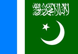 کشمیر آزاد ہونے تک گلگت بلتستان کو آئینی سٹیٹس نہیں مل سکتا، جماعت اسلامی گلگت