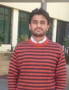 شہید ذوالفیقار علی بھٹو ۔۔۔۔ایک تاریخ ساز شخصیت