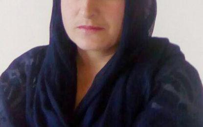 موجودہ حکومت خواتین کے مسائل حل کرنے میں سنجیدہ نہیں ہے، ساجدہ صداقت رہنما پیپلز پارٹی