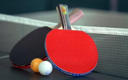پاکستان 53ویں ٹیبل ٹینس چیمپئین شپ کے لئے ٹرائلز27اور28فروری کو لالک جان اسٹیڈیم جوٹیال میں ہونگے