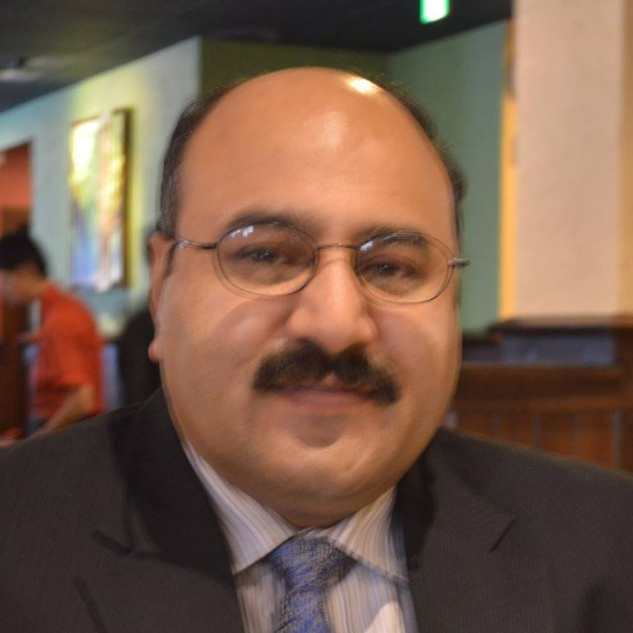 ڈاکٹر بادشاہ منیر بخاری کو چترال یونیورسٹی کا پراجیکٹ ڈائریکٹر مقرر کرنے کا فیصلہ