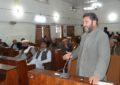 چترال میں دو ضلعے بنائے جائیں، ڈسٹرکٹ کونسل کے ممبران کا مطالبہ