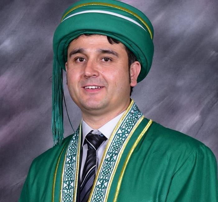 برکلتی یاسین سے تعلق رکھنے والے ڈاکٹر شیر باز ایف سی پی ایس کا امتحان اعلی نمبروں سے پاس کر کے   آرتھوپیڈک سرجن بن گئے