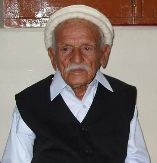 معروف سرجن ڈاکٹر رحمان علوی کے والد ظہور احمد انتقال کر گئے
