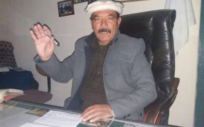 سکردو جیل کی سیکیورٹی سخت ہے، اور قیدیوں کے حقوق کا بھی خاص خیال رکھا جا رہا ہے: ایس پی عبدالخالق