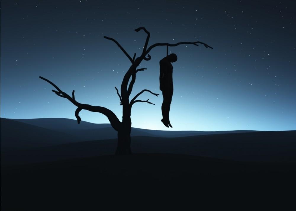 چترال میں گزشتہ پانج سالوں کے دوران 200 سے زائد خواتین نے خودکشیاں کی، 50سے زائد خواتین کو خودکشی کی کوشش سے بچایا گیا – چیرمین ہیومن رائٹس فاؤنڈیشن چترال