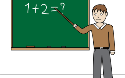 شگر: پرائمری سکول تھگموصرف ایک ہی استاد کی رحم و کرم پر