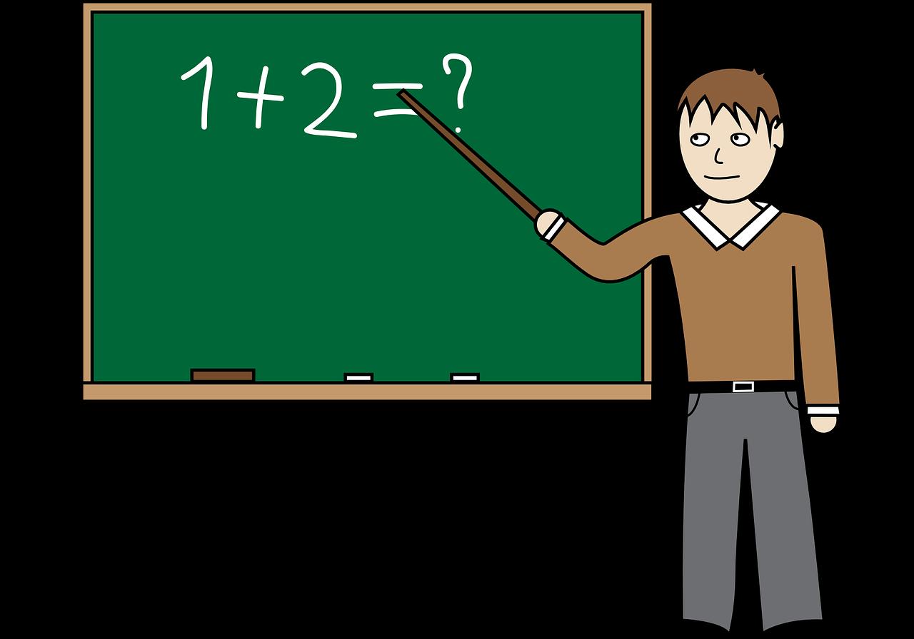 شگر: 'پرائمری سکول سیدرمیں دوسو سے زائد بچوں کے لیےصرف دو ٹیچرز'