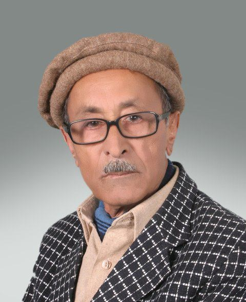 پروفیسر عثمان ایک بہترین معلم، ماہر تعلیم و لسانیات اور تاریخ دان تھے، فیض اللہ فراق ترجمان گلگت بلتستان حکومت