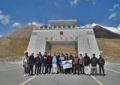 سیاحت سے متعلق مواد نصاب تعلیم میں شامل کیا جائے گا، وزیر مملکت مریم اورنگزیب کا اعلان
