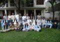 انجمن ترقی کہوارچترال کے زیرنگرانی تین کتابوں کی تقریب رونمائی