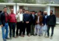 سانحہ عطاآباد: چار اپریل 2010 کوگلمت تھانہ میں درج کیس میں نامزد  آٹھ افراد باعزت بری