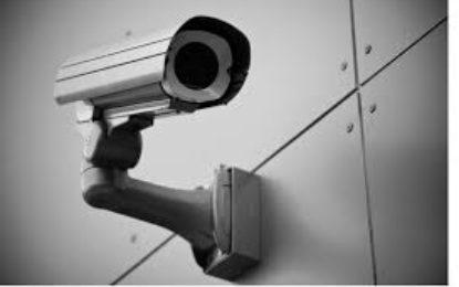گلگت: تحصیل آفس گلگت میں سی سی ٹی وی کیمرے نصب کرنے کا فیصلہ