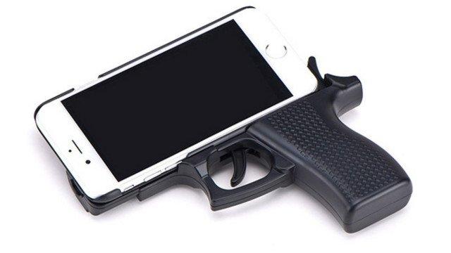 موبائل فون ،کمپیوٹر اور ہمارا دشمن