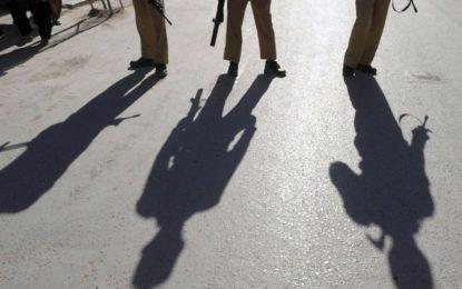 سیکیورٹی بئیریرز، ہوٹرز کے شوروغل اور ناکہ بندیوں سے سیاحوں اور عوام میں خوف و ہراس پھیل رہا ہے: سروے رپورٹ
