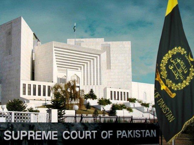 چیف جسٹس آف پاکستان نے گلگت بلتستان کے وکلا کو آئینی حقوق سے متعلق کیسز کی وکالت  خود کرنے کی اجازت دے دی