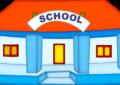 ہنزہ: علی آباد سلطان آباد پرائمری سکول گزشتہ دس سالوں سے مکمل نہیں ہوسکا