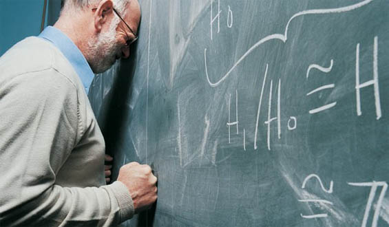 این آئی ایس اساتذہ کے مستقلی کا معاملہ سات برس بعد بھی حل نہیں ہوسکا