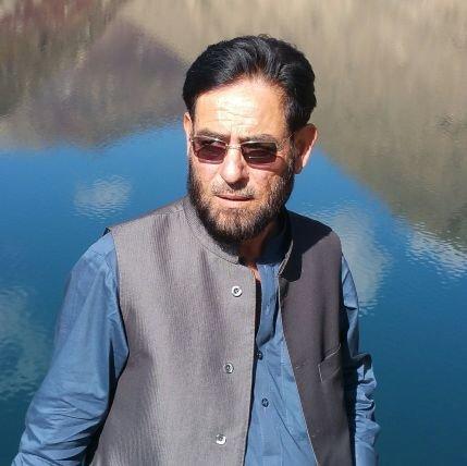 وعدوں کی تکمیل سے مخالفین کی نیندیں اُڑ گئی ہیں، حاجی غندل شاہ صدر مسلم لیگ ن دیامر ڈویژن