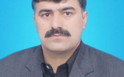 قائد حزب اختلاف بننے میں تحریک اسلامی رکاوٹ بنا، جاوید حسین