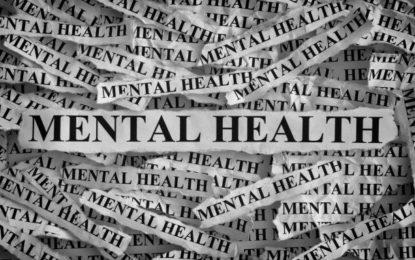ذہنی مریضوں کی طرف توجہ دی جائے