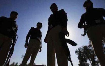 کوہستان پولیس مجرموں اور قبضہ مافیا کی پشت پناہی کرنے لگی ، اعلی حکام نوٹس لیں ، محمد اجمل خان
