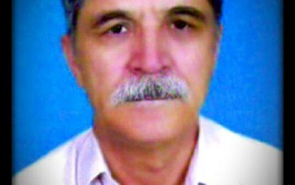 گلگت یونین آف جرنلسٹس کا تعزیتی اجلاس، سید مہدی مرحوم کی خدمات کو خراج عقیدت پیش کیا گیا