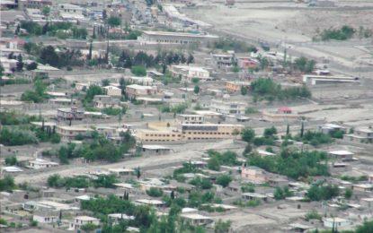 وزیر اعلی کے بلند وبانگ دعوے ہوا ہو گئے، جوٹیال، سونیکوٹ اور ذوالفیقار آباد کی رابطہ سڑکوں کا کوئی پرسان حال نہیں