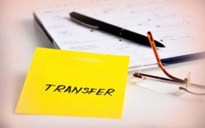 چھوٹے سکیل کے ملازمین کے تبادلے غیر ضروری ہیں، کام متاثر ہورہا ہے، ملک نوشیروان ٹھیکیدار