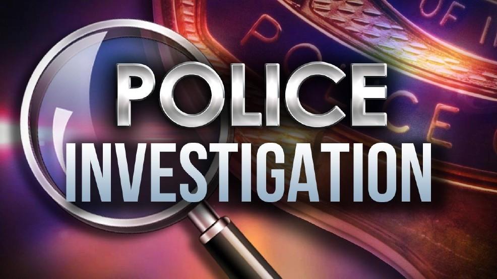 ہنزہ پولیس کی کاروائی، 8 سالوںسے مفرور ملزمان پشاور میں گرفتار