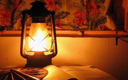 ہنزہ: گریلت گاوں میں بجلی کے ستائے عوام نے شاہراہ قراقرم احتجاجاً بند کردی