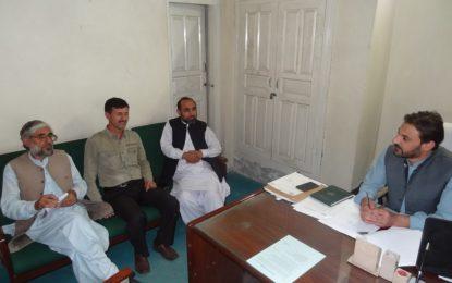چار مرحلوں پر محیط پاکستان جیپ ریلی 21 اکتوبر سے چترال میں شروع ہوگی