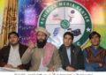 کوہستان: این ٹی ایس کے ذریعے بھرتیوں میں بڑی کرپشن کا الزام، متبادل امیدواروں کے ذریعے پیپرز حل کروائے گئے