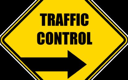 '80ملین لاگت کے ٹریفک اسٹرکچرل ریفارمز پراجیکٹ کی حتمی منظوری سے ٹریفک کے مسائل میں کمی آئیگی'
