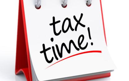 ہم نے ٹیکس نفاذ کے قانون پر 2012 میں دستخط نہیں کئے تھے، ن لیگ ٹیکس لاگو کر کے سیاست کر رہی ہے، چیرمین ابراہیم