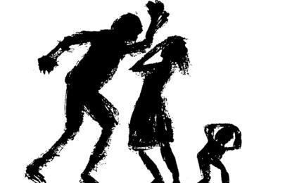انفرادی اور اجتماعی تشدد کی کھیتی