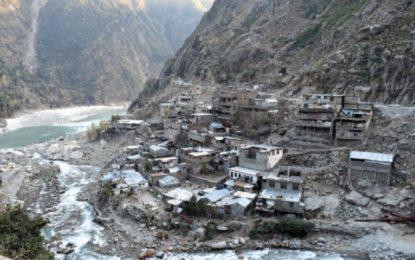 نااہل قیادت اور ناخواندگی کوہستان میں پسماندگی کی دو بڑی وجوہات قرار، آن لائن سروے