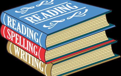 مقامی زبانوں کے لئے نصاب و درسی کتب