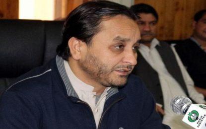 ویدر چارجز کی مد میں 45،000 ملازمین کو 75 کروڑ روپے ملیں گے ، وزیر اعلی نے دستخط کر دیا