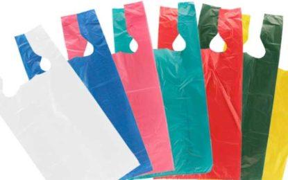 چترال میں شاپنگ بیگ کے استعمال پر 5مارچ کے بعد مکمل پابندی عائد ہوگی۔اسسٹنٹ کمشنر ساجد نواز